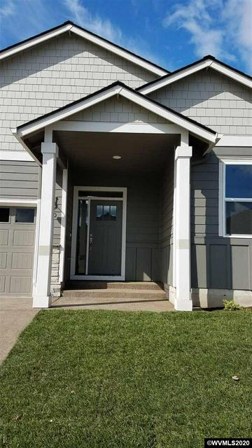 820 COVEY RUN ST, Independence, OR 97351 - Photo 2