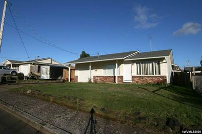 242 SW CHURCH ST, DALLAS, OR 97338 - Photo 2