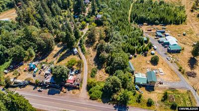 47484 SANTIAM HWY, Sweet Home, OR 97345 - Photo 2