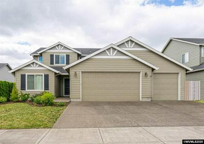 3467 SWEETWATER AVE, Woodburn, OR 97071 - Photo 1