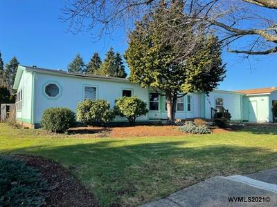 5191 10TH, Salem, OR 97306 - Photo 2