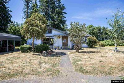 26449 CROW RD, Eugene, OR 97402 - Photo 1