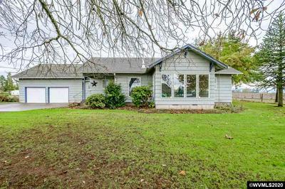9162 W STAYTON RD SE, Aumsville, OR 97325 - Photo 2
