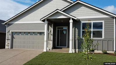 820 COVEY RUN ST, Independence, OR 97351 - Photo 1