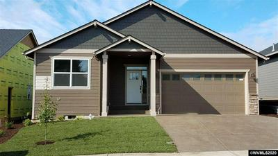 810 COVEY RUN ST, Independence, OR 97351 - Photo 1