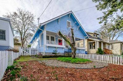 1470 CHEMEKETA ST NE, Salem, OR 97301 - Photo 2