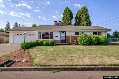 1102 NE 16TH AVE, Albany, OR 97321 - Photo 1