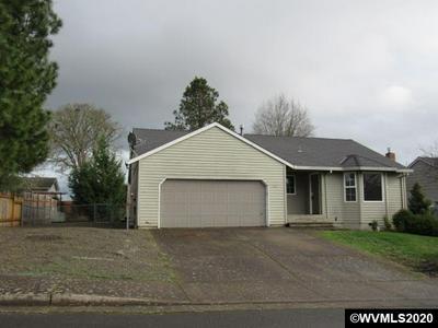 442 NW JASPER ST, DALLAS, OR 97338 - Photo 1