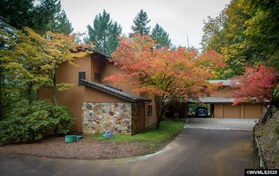 5960 NW WILDVIEW PL, Corvallis, OR 97330 - Photo 2