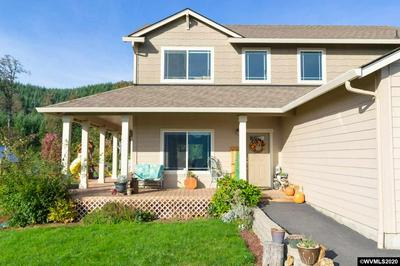 38379 CRAWFORDSVILLE DR, Sweet Home, OR 97386 - Photo 2