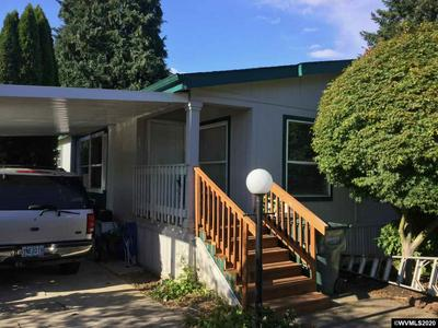 1220 MONMOUTH ST UNIT 56, Independence, OR 97351 - Photo 1
