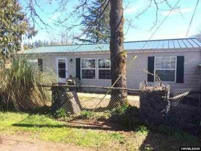 447 WALNUT ST, INDEPENDENCE, OR 97351 - Photo 1