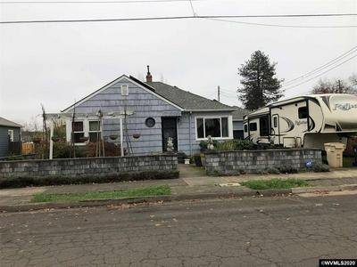 1615 LIBERTY ST SW, Albany, OR 97321 - Photo 2