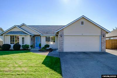 3152 18TH AVE SE, Albany, OR 97322 - Photo 1
