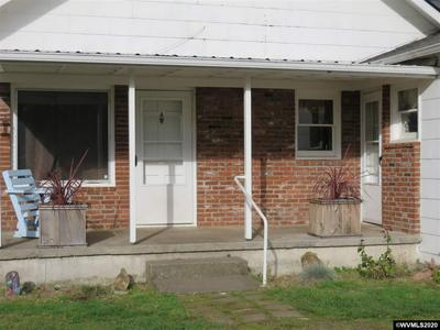 9384 GOLF CLUB RD SE, Aumsville, OR 97325 - Photo 2