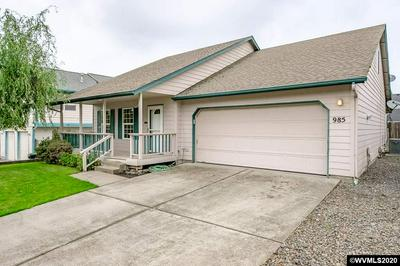 985 JEV CT NW, Salem, OR 97304 - Photo 2