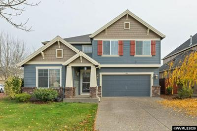305 CASTING ST SE, Albany, OR 97322 - Photo 1