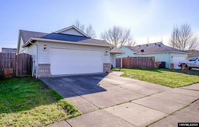 1247 S 7TH ST, INDEPENDENCE, OR 97351 - Photo 2