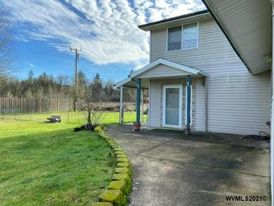 31470 EASY AVE SW, Albany, OR 97321 - Photo 2