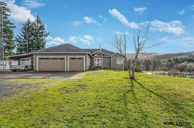 19580 FOREST VIEW LN, Dallas, OR 97338 - Photo 1