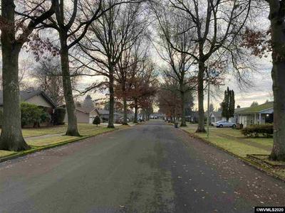 4181 IVORY WAY NE, Salem, OR 97305 - Photo 2