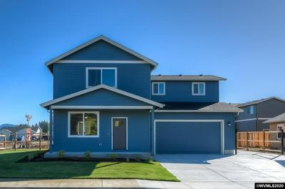 1208 ALBATROSS CT, Sweet Home, OR 97386 - Photo 1