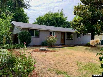 1055 S 4TH ST, Independence, OR 97351 - Photo 1