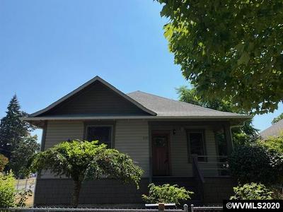 610 18TH, Salem, OR 97301 - Photo 1