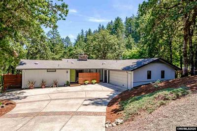 2525 NW WINDSOR PL, Corvallis, OR 97330 - Photo 1