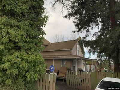 4785 AUBURN RD NE, Salem, OR 97301 - Photo 1