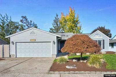 1775 WESTCHESTER CT NW, Salem, OR 97304 - Photo 2