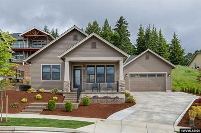 3445 SW BUCKEYE PL, Corvallis, OR 97333 - Photo 1