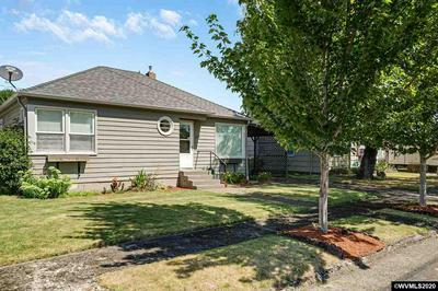 1079 15TH AVE SW, Albany, OR 97321 - Photo 1
