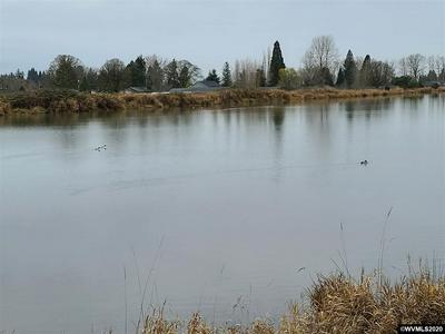 1706 WOOD DUCK ST NE, Silverton, OR 97381 - Photo 2