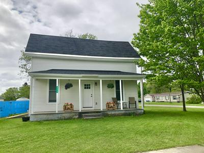 836 E MAIN ST, Vanderbilt, MI 49795 - Photo 2