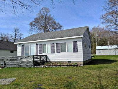 4182 N WALKER ROAD, Moran, MI 49760 - Photo 2