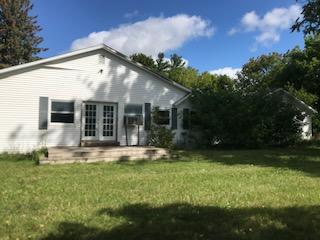 3675 N 1ST ST, Onaway, MI 49765 - Photo 2