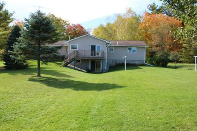 6497 CHABOT RD, Lachine, MI 49753 - Photo 2