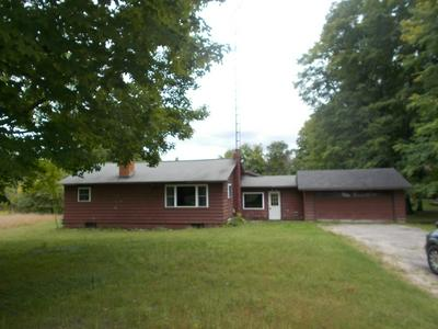 4649 BEAN CREEK RD, Lachine, MI 49753 - Photo 1