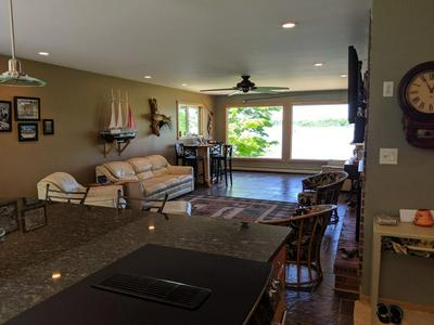 31854 W BIRCH SHORES DR, TROUT LAKE, MI 49793 - Photo 2