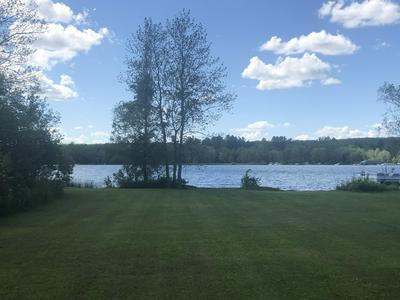 LOON LANE, Lachine, MI 49753 - Photo 1