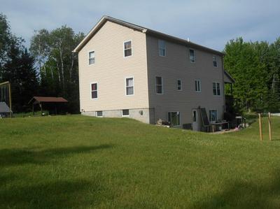 639 W MILLER RD, Mio, MI 48647 - Photo 2