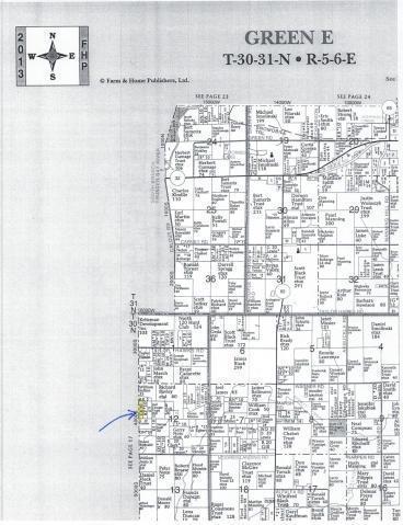 16893 JAKES RD, Lachine, MI 49753 - Photo 2