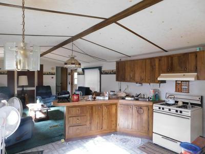 1864 LENROY VALLEY RD, Luzerne, MI 48636 - Photo 2