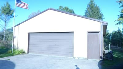 12649 BEAVER LAKE RD, Herron, MI 49744 - Photo 2