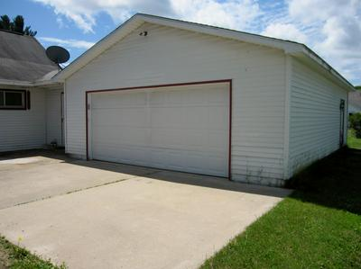 8069 LINCOLN ST, Vanderbilt, MI 49795 - Photo 2