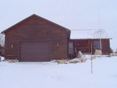 22987 S M 123, TROUT LAKE, MI 49793 - Photo 1