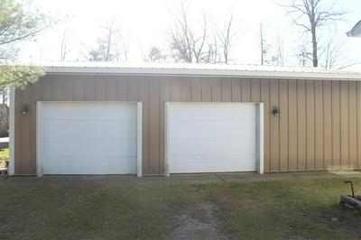907 HOUGHTON VIEW DR, Prudenville, MI 48651 - Photo 2