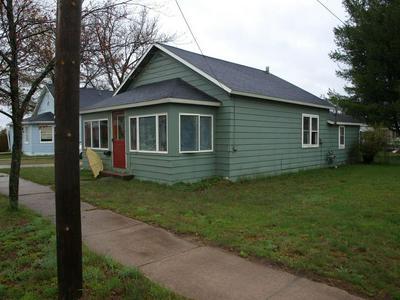 904 PARK ST, Grayling, MI 49738 - Photo 2