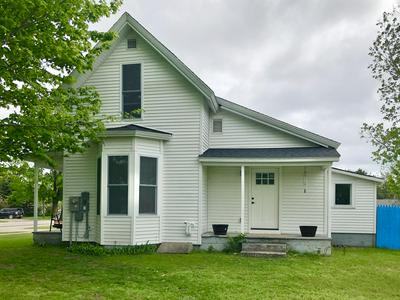 836 E MAIN ST, Vanderbilt, MI 49795 - Photo 1